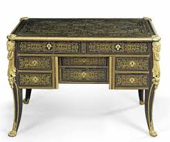 bureau boulle 575 best boulle images on console tables consoles and