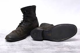 mens motorcycle racing boots branding rakuten global market it is terrorism b1113 constant