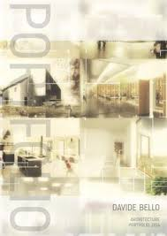 Professional Interior Design Portfolio Examples by Interior Design Portfolio Interior Design Portfolios Design