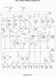 repair guides wiring diagrams autozone com beauteous jeep