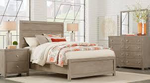 king size bedroom set for sale king size bedroom sets suites for sale