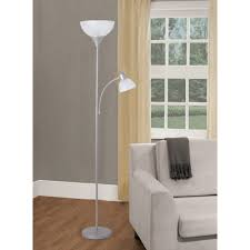 Minuteman E20 Manual by 19 Wayfair Torchiere Floor Lamps Dimming Floor Lamp