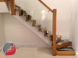 Architectural Stairs Design Z Vision Staircase Design Architectural Staircases