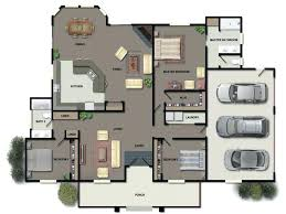 home design free software littleplanet me