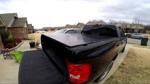 homemade truck bed diy how to build a truck bed cover youtube