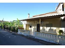houses for sale estate agent in delta del ebro