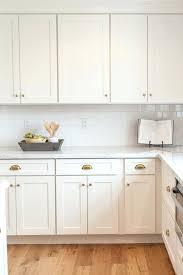 copper kitchen cabinet hardware copper cabinet hardware image result for copper kitchen handles