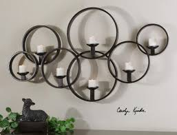 Yankee Candle Wall Sconce 99 Best Wall Sconces Images On Pinterest Wall Sconces Wrought