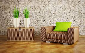 25 wallpaper ideas on how you design the walls at home u2013 fresh