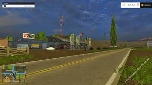 fs15 usa map canadian map farming simulator 2015 maps of usa fs 17 holmfarming