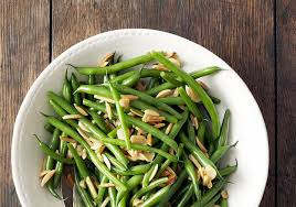 comment cuisiner haricots verts cuisson haricots verts découvrez comment cuire haricots verts