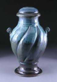 funeral urns for sale custom ceramic cremation urns for sale by handmade cremation urns