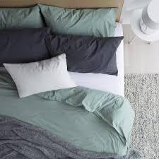 buy modern bedding u0026 quilt cover sets online milk u0026 sugar