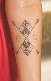 tato keren tapi simple 30 tato keren di tangan punggung lengan kaki simple okeren com