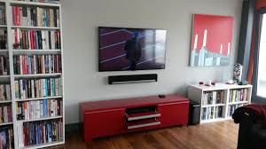 Cabling For Wall Mounted Tv Services U2013 Hang My Screen Uk