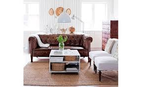 cozy livingroom get the look on a budget cozy living room wayfair