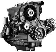 genset engines generate sales rise for deutz
