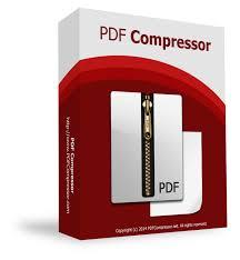 Compress Pdf Pdf Compressor 1 Year License Compress Pdf Files Reduce Pdf