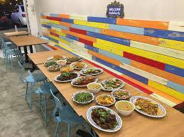 cuisine kitch soi kitchen serangoon garden restaurant singapore