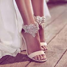 Lingerie For Wedding 23 Best Lingerie For Wedding Night Images On Pinterest