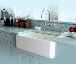 victorian style kitchen faucets sinks chrome traditional kitchen sink mixer tap elegant apron