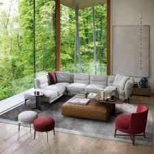 Sofa Designs Design Sofas Home Design Ideas Bilder Ahomedesign Infolead Mobi