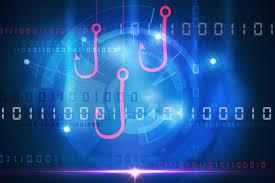 chambre du n nt xy microsoft boosts anti phishing skills of chrome the ie and edge