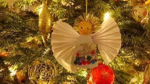 free images holiday christmas tree sparkle christmas