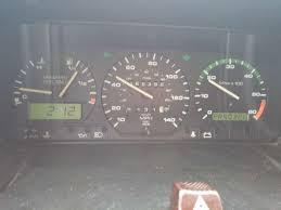 vwvortex com diy auto to manual transmission conversion 5th