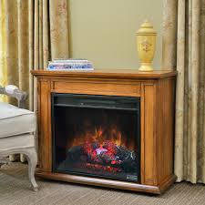 function wood fireplace inserts type of wood fireplace inserts