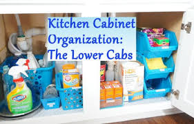 kitchen cupboard organization ideas kitchen cabinet organizing ideas mada privat