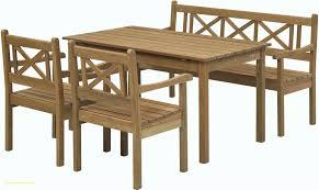 table avec chaise encastrable résultat supérieur table avec chaise encastrable pas cher