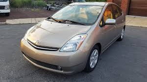 used lexus for sale under 5000 50 best philadelphia used toyota prius for sale savings from 2 389