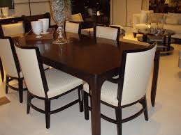Cannes Dining Table Dining Tables