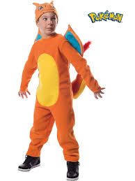 Halloween Kid Costumes 55 Pokemon Costumes Images Pokemon Costumes
