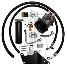 lexus ls430 ac filter 73 74 charger big block ac compressor upgrade kit a c air