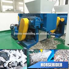 list manufacturers of paper and disk shredder buy paper and disk