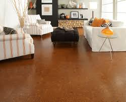 Laminate Flooring With Cork Backing A Warm Cork Welcome 2015 Fall Flooring Trends