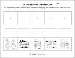 sequencing worksheets free lesupercoin printables worksheets