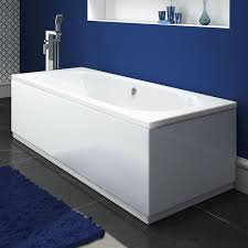 Alternative Bathtubs Best 25 Traditional Bathtubs Ideas On Pinterest Traditional