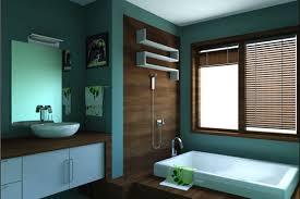 bathroom stunning small bathroom wall colors ideas photos of on