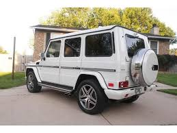 2013 mercedes g63 amg for sale 2013 mercedes g class g63 amg for sale with negotiation