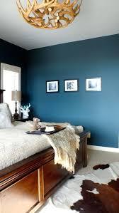 peinture deco chambre adulte decoration chambre adulte peinture idees deco chambre adulte avec