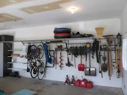 lancaster north valley garage storage experts blog