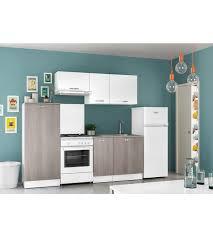 colonne de cuisine but demi colonne four master 517902 blanc meubles hauts et bas but