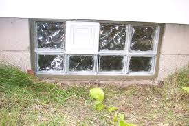 Basement Window Dryer Vent by Why Are Air Vents By Windows Grihon Com Ac Coolers U0026 Devices