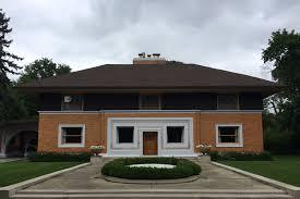 prairie style house plans oakdale 30 881 associated designs frank