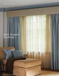 Kirsch Curtain Rod Drapery Hardware U2013 Williamson Supply Co Inc