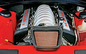 dodge challenger concept dodge challenger concept car future motor trend