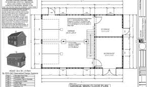 Barn Style Home Floor Plans Simple Barn Home Plans Blueprints Placement Architecture Plans